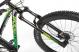 Велосипед Dartmoor Primal Intro 27,5 (2019) 4