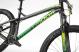 Велосипед Dartmoor Primal Intro 27,5 (2019) 3