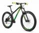 Велосипед Dartmoor Primal Intro 27,5 (2019) 1