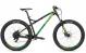 Велосипед Dartmoor Primal Intro 27,5 (2019) 2