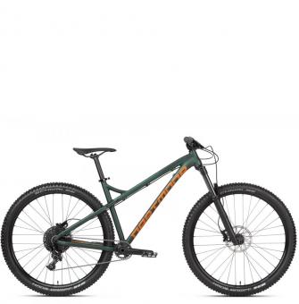Велосипед Dartmoor Primal Evo 29 (2019)