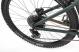Велосипед Dartmoor Primal Evo 29 (2019) 7