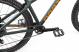 Велосипед Dartmoor Primal Evo 29 (2019) 8