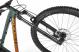Велосипед Dartmoor Primal Evo 29 (2019) 5