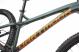 Велосипед Dartmoor Primal Evo 29 (2019) 4