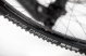 Велосипед Dartmoor Primal Evo 29 (2019) 3