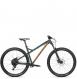 Велосипед Dartmoor Primal Evo 29 (2019) 1