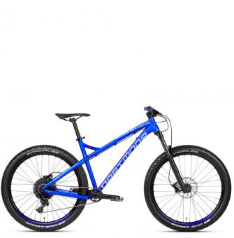 Велосипед Dartmoor Primal Evo 27.5 (2019)