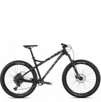 Велосипед Dartmoor Primal Evo 27.5 (2020)