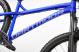Велосипед Dartmoor Primal Evo 27.5 (2019) 10