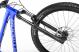 Велосипед Dartmoor Primal Evo 27.5 (2019) 9