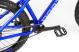 Велосипед Dartmoor Primal Evo 27.5 (2019) 8