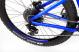 Велосипед Dartmoor Primal Evo 27.5 (2019) 7