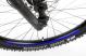 Велосипед Dartmoor Primal Evo 27.5 (2019) 4