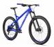 Велосипед Dartmoor Primal Evo 27.5 (2019) 2