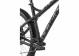 Велосипед Dartmoor Primal Evo 27.5 (2020) 5