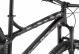 Велосипед Dartmoor Primal Evo 27.5 (2020) 4