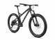 Велосипед Dartmoor Primal Evo 27.5 (2020) 8