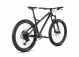 Велосипед Dartmoor Primal Evo 27.5 (2020) 7