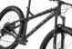 Велосипед Dartmoor Primal Evo 27.5 (2020) 6
