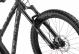 Велосипед Dartmoor Primal Evo 27.5 (2020) 3