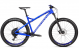 Велосипед Dartmoor Primal Evo 27.5 (2019) 1