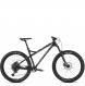 Велосипед Dartmoor Primal Evo 27.5 (2020) 1