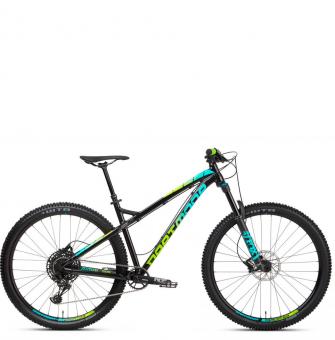 Велосипед Dartmoor Primal Pro 29 (2019)