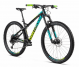 Велосипед Dartmoor Primal Pro 29 (2019) 1