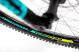 Велосипед Dartmoor Primal Pro 29 (2019) 2