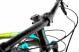 Велосипед Dartmoor Primal Pro 29 (2019) 3