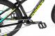 Велосипед Dartmoor Primal Pro 29 (2019) 4