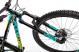 Велосипед Dartmoor Primal Pro 29 (2019) 6