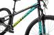 Велосипед Dartmoor Primal Pro 29 (2019) 8