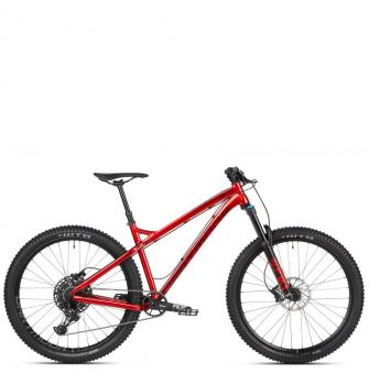 Велосипед Dartmoor Primal Pro 27.5 (2019)