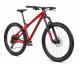 Велосипед Dartmoor Primal Pro 27.5 (2019) 2