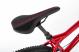 Велосипед Dartmoor Primal Pro 27.5 (2019) 3