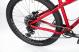 Велосипед Dartmoor Primal Pro 27.5 (2019) 4