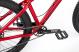 Велосипед Dartmoor Primal Pro 27.5 (2019) 5