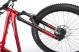 Велосипед Dartmoor Primal Pro 27.5 (2019) 6