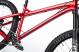 Велосипед Dartmoor Primal Pro 27.5 (2019) 7