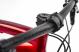 Велосипед Dartmoor Primal Pro 27.5 (2019) 10