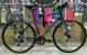 Велосипед Merida Speeder 500 (2019) 2