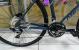 Велосипед Merida Speeder 500 (2019) 5
