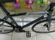 Велосипед Merida Speeder 500 (2019) 4