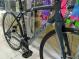 Велосипед Merida Speeder 500 (2019) 3