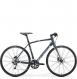 Велосипед Merida Speeder 500 (2019) 1