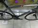 Велосипед Merida Speeder 900 (2019) 5