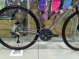 Велосипед Merida Speeder 900 (2019) 4
