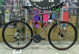Велосипед Merida Speeder 900 (2019) 2
